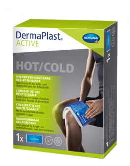DERMAPLAST ACTIVE HOT/COL12X29
