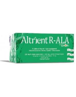 ALTRIENT R-ALA 226MG 30BUST