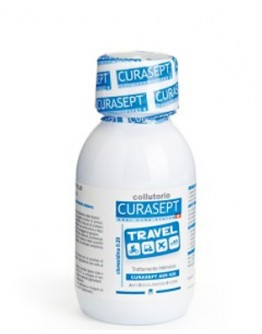 CURASEPT COLL 0,20 TRAVEL ADS
