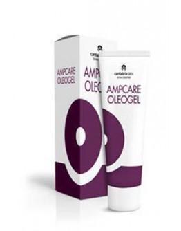 AMPCARE OLEOGEL 30ML