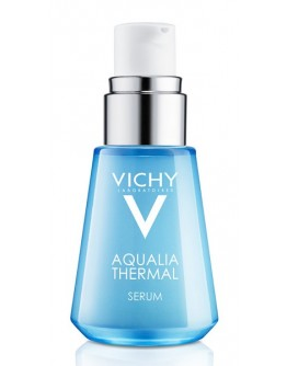 AQUALIA SIERO 30ML