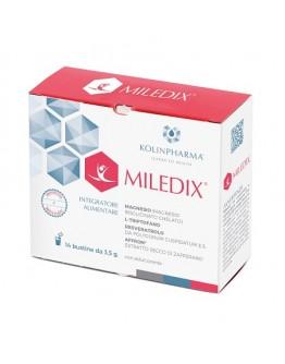 MILEDIX 14BUST