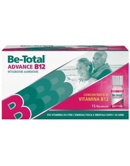 BETOTAL ADVANCE B12 15FL