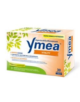 YMEA VITALITY 30CPS NF