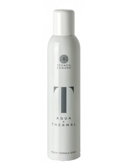 AQUA+THERM ACQUA TERMALE 250ML