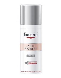 EUCERIN ANTI-PIGMENT NOTTE