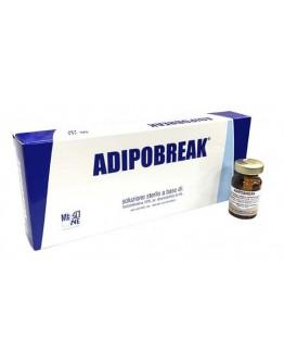 ADIPOBREAK 6X5ML