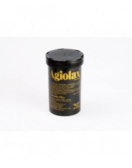 AGIOLAX*OS GRAT BAR 250G