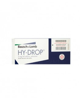 HYDROP*COLL 20MONOD 0,25ML0,2%